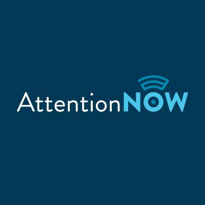 AttentionNOW